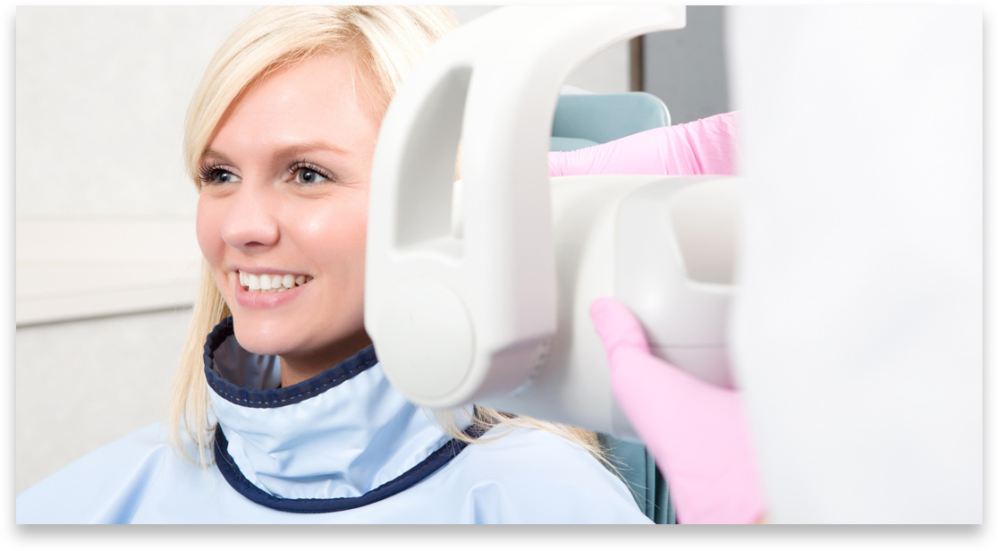 Minneapolis Dental X-Rays No Insurance